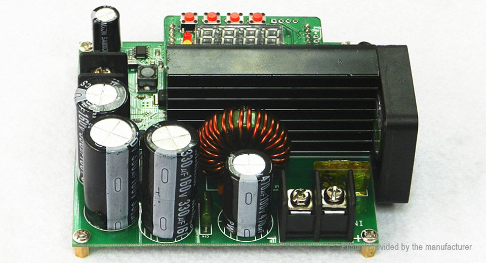 Product Image: b900w-nc-dc-constant-current-power-supply-boost