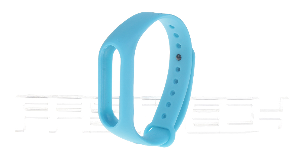 Product Image: mijobs-replacement-tpe-wristband-for-xiaomi-mi