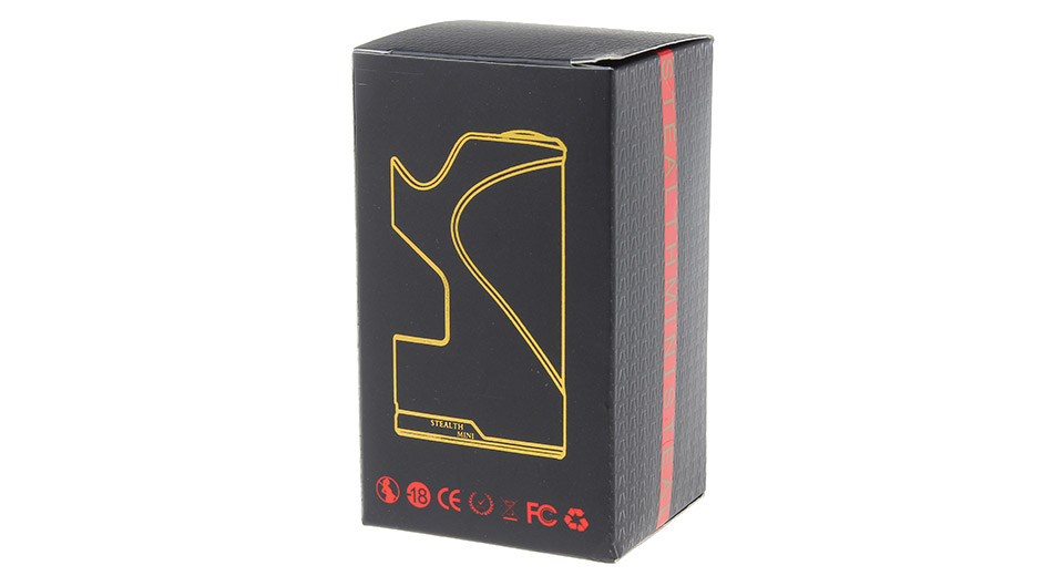 tesla terminator forum with 5180202 Authentic Tesla Stealth Mini 45w 1300mah on 2074202 Tesla Invader Ii Wood Mechanical Box Mod furthermore Default also 7384302 Authentic Tesla Terminator Kit W Antman 22 Rda likewise 7384201 additionally M4a9 T Sherman With Tesla Cannon.