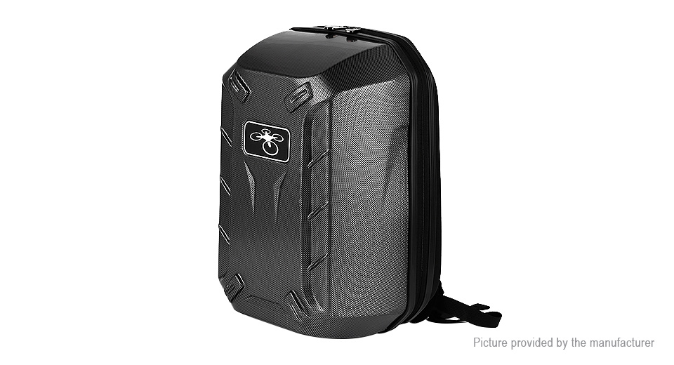 Product Image: backpack-hardshell-case-bag-turtle-shell-for-dji