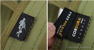 Free Soldier Outdoor Tactical Waist Belt