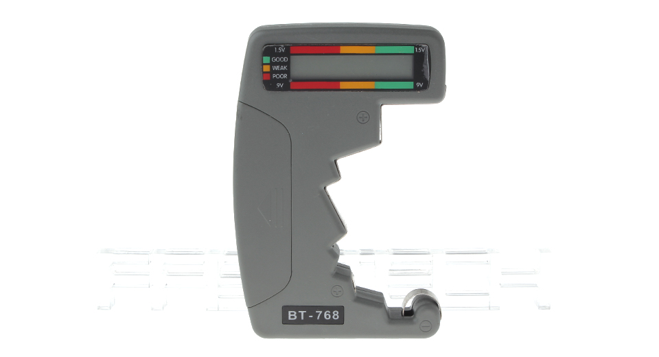 Product Image: portable-1-54-lcd-display-battery-tester