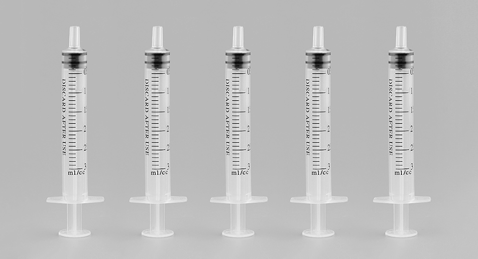 Product Image: diy-e-liquid-injection-syringe-3ml-5-pack