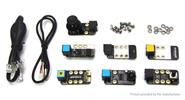 Makeblock Robotics Starter Electronics Kit