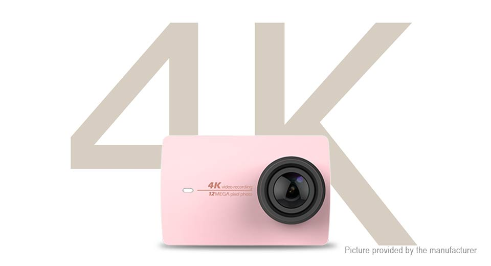 Product Image: authentic-xiaomi-yi-wifi-4k-sports-action-camera