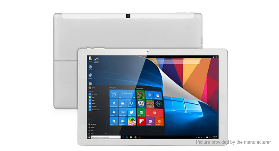 Product Image: cube-iwork12-12-2-ips-quad-core-tablet-pc-64gb-eu