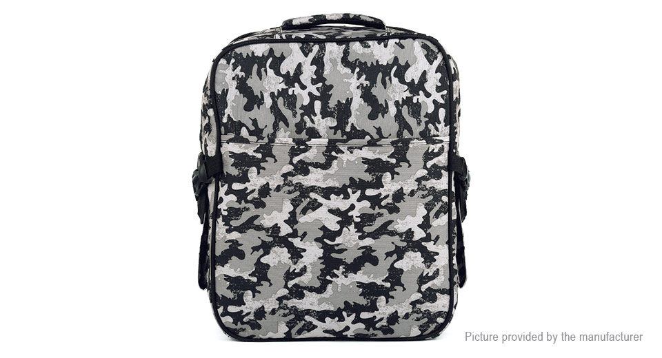 Product Image: backpack-shoulder-bag-carrying-case-for-dji