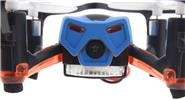 Authentic Global Drone Mini Skull GW008C R/C Quadcopter (0.3MP Camera)