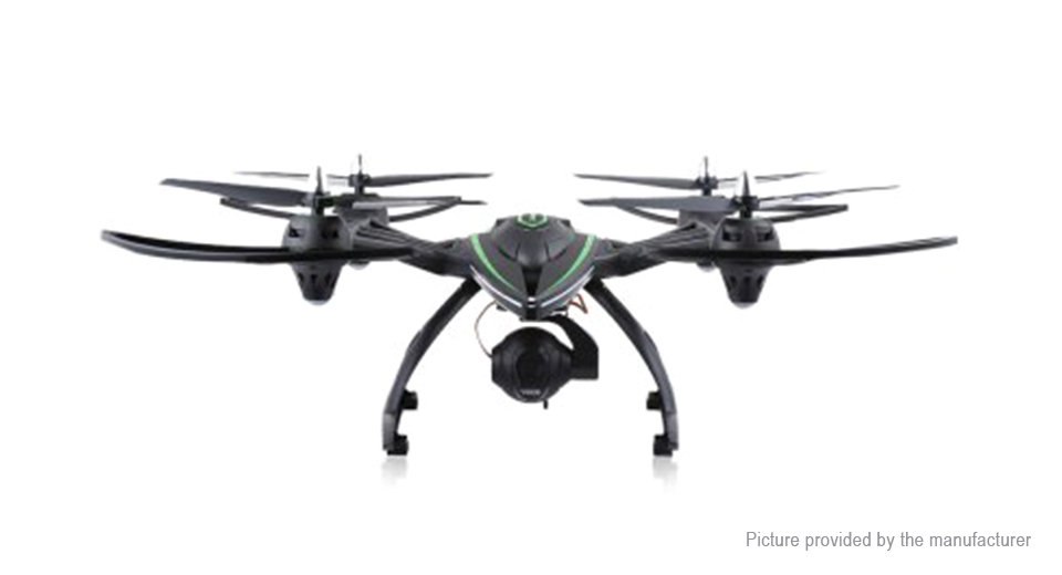 Product Image: jxd-506w-2-4ghz-4ch-r-c-quadcopter-wifi-fpv-2mp