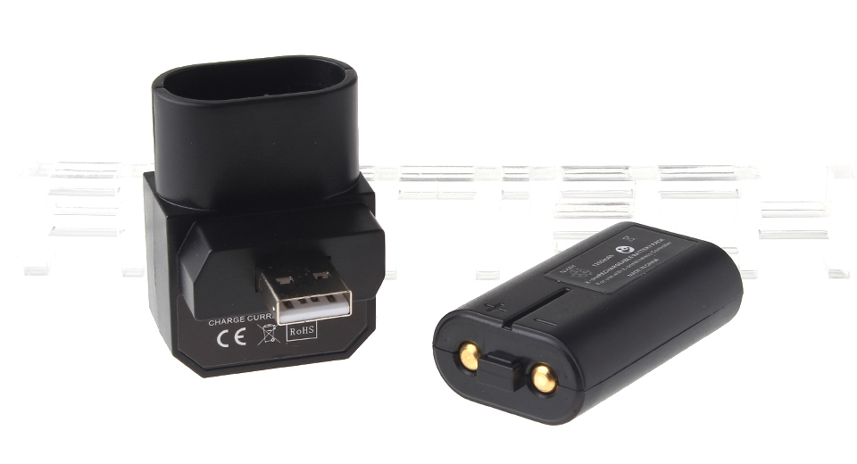 Product Image: oivo-iv-x1009-1200mah-li-ion-battery-usb-charger