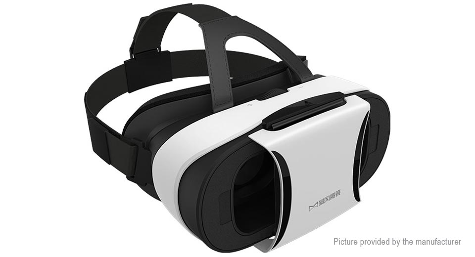 Product Image: authentic-baofeng-4s-rio-virtual-reality-vr