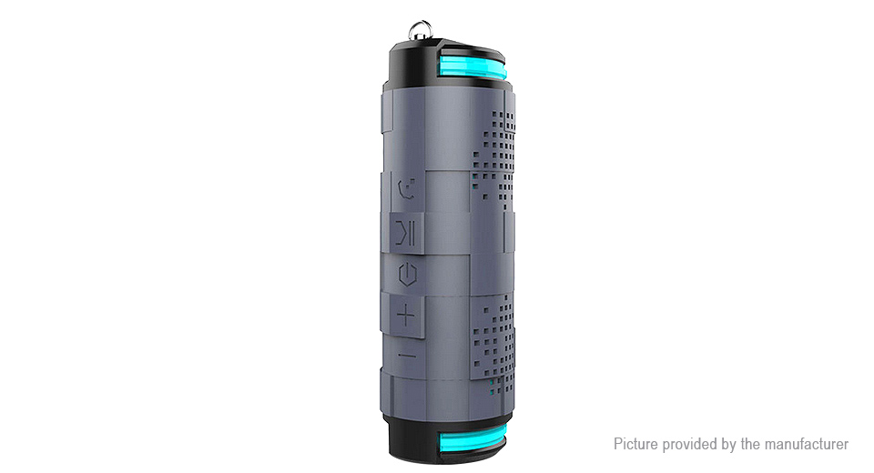 Product Image: thecoo-btd610k-portable-wireless-bluetooth-v4-0