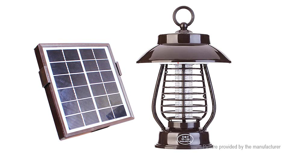 Product Image: solar-powered-insect-pest-mosquito-bug-killer-lamp