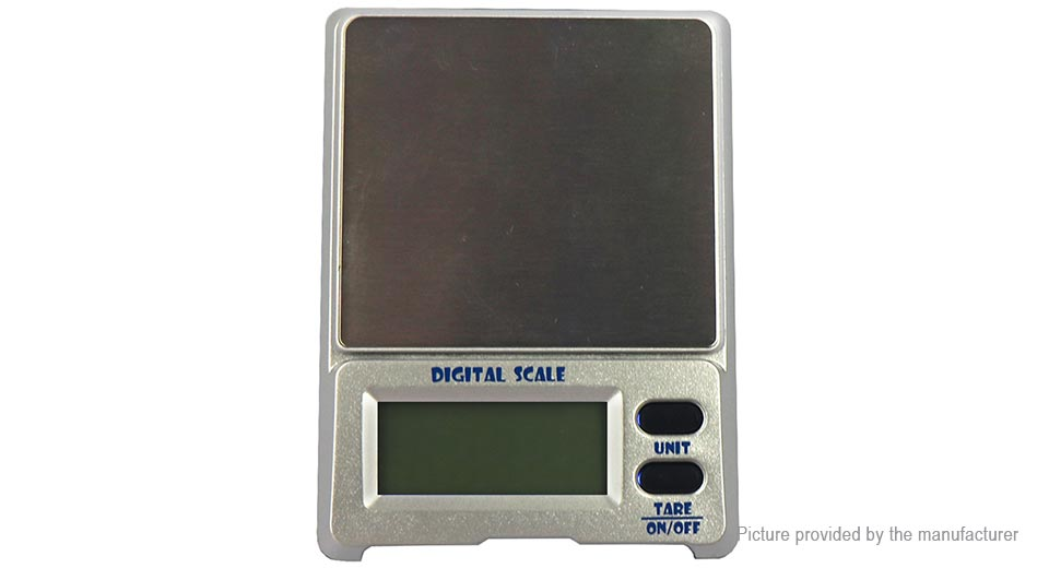 Product Image: 1-5-lcd-precision-digital-jewelry-scale-500g-0-01g