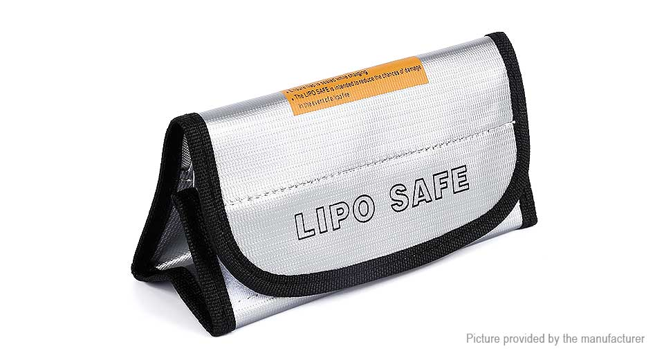 Product Image: fireproof-explosionproof-li-polymer-battery-safe