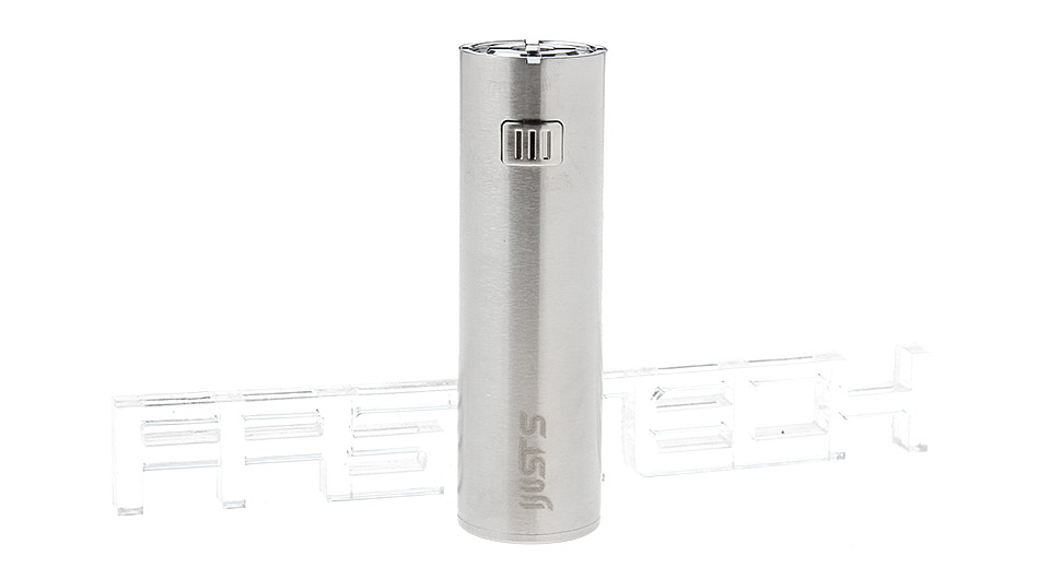 Product Image: authentic-ijust-s-3000mah-battery
