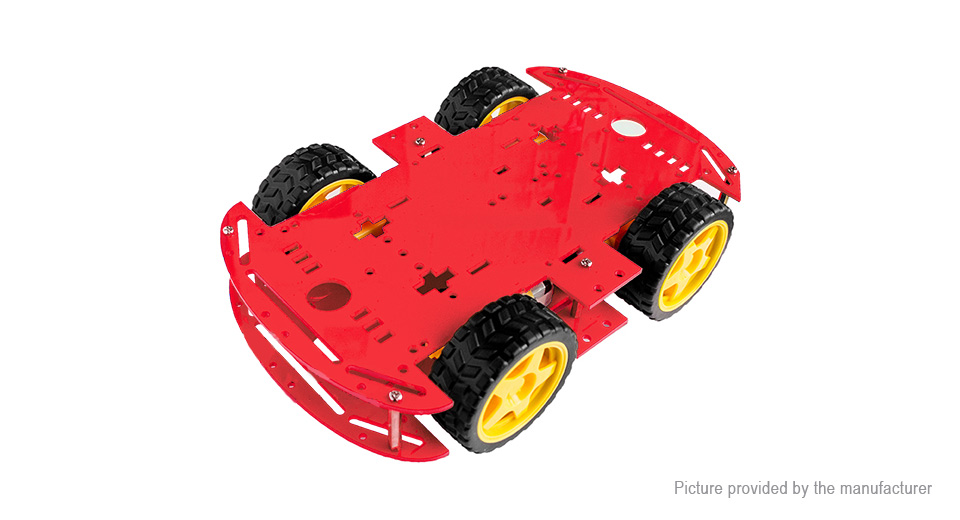 Product Image: 4-wheel-4wd-smart-robot-car-chassis-kit-w-speed