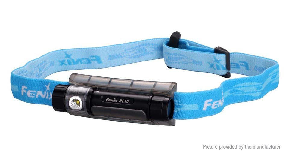 Product Image: authentic-fenix-hl10-2-in-1-led-flashlight