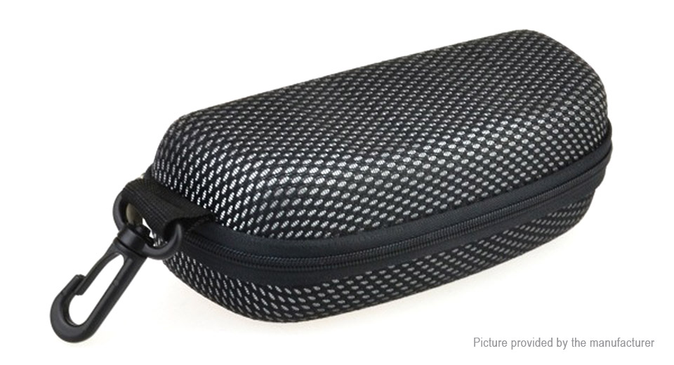 Product Image: portable-sunglasses-protective-box-case