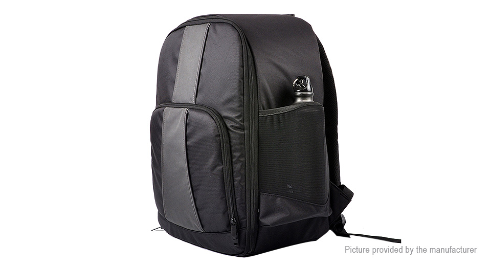 Product Image: universal-backpack-shoulder-storage-bag-for-r-c