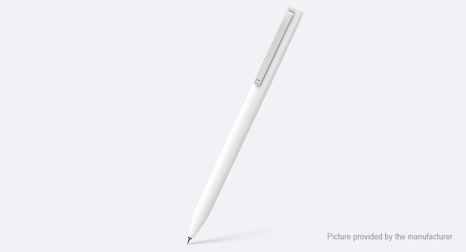 Authentic Xiaomi MiJia 0.5mm Sign Pen