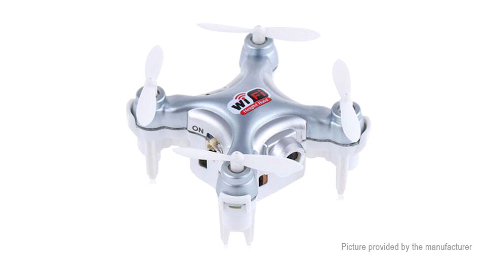 Product Image: authentic-cheerson-cx-10wd-tx-r-c-quadcopter-vr