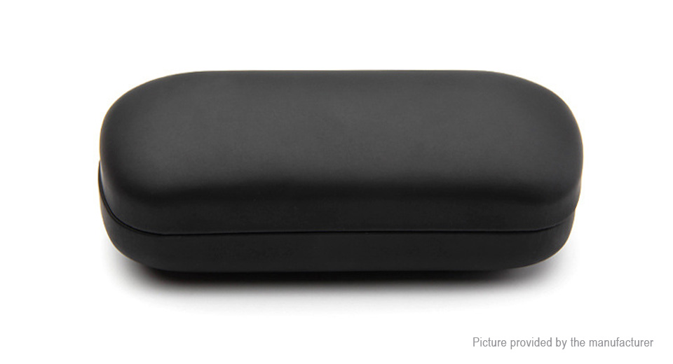 Product Image: imitation-leather-sunglasses-spectacle-case