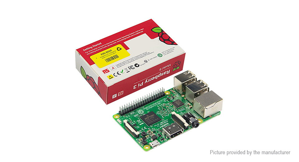 how to tell version of raspberry pi