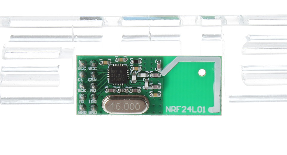 Product Image: nrf24l01-2-4ghz-wireless-transceiver-module