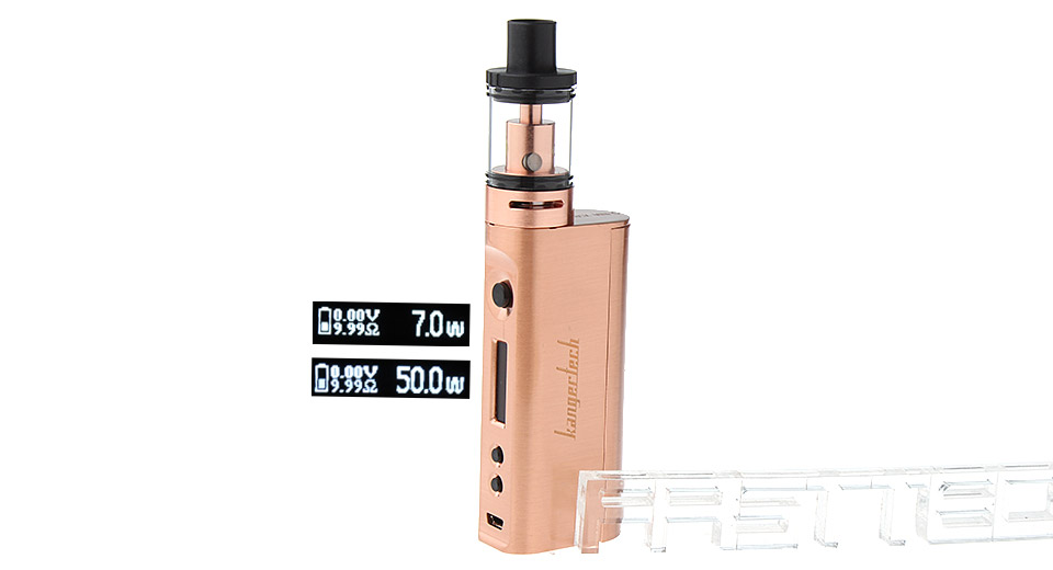 Product Image: authentic-kangertech-subox-mini-c-vw-apv-box-mod