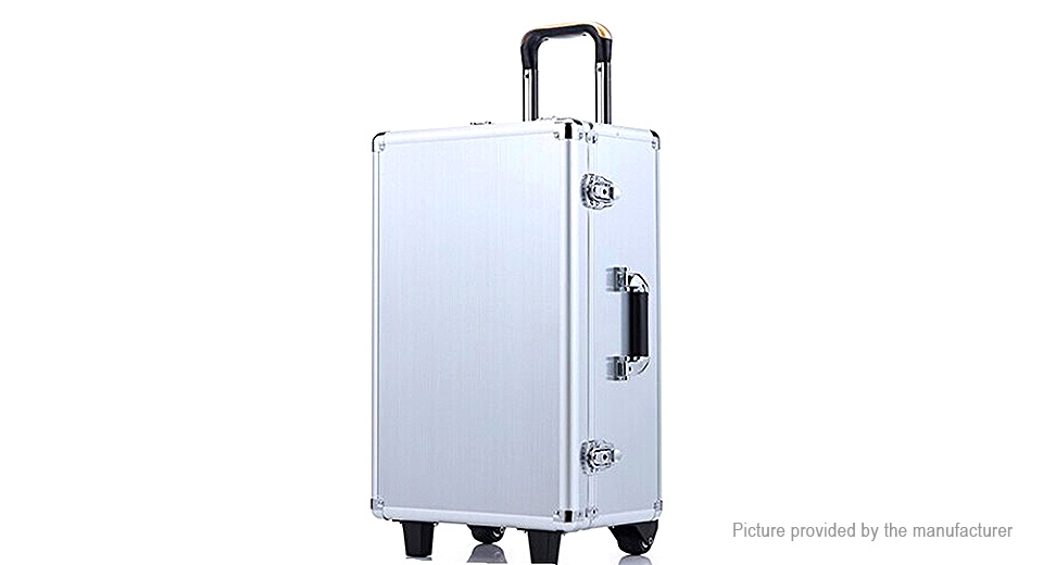 Product Image: aluminum-alloy-protective-carrying-hard-case
