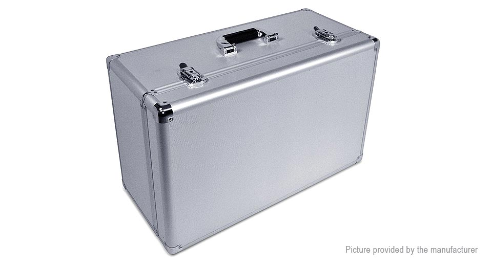 Product Image: aluminum-alloy-protective-suitcase-carrying-hard