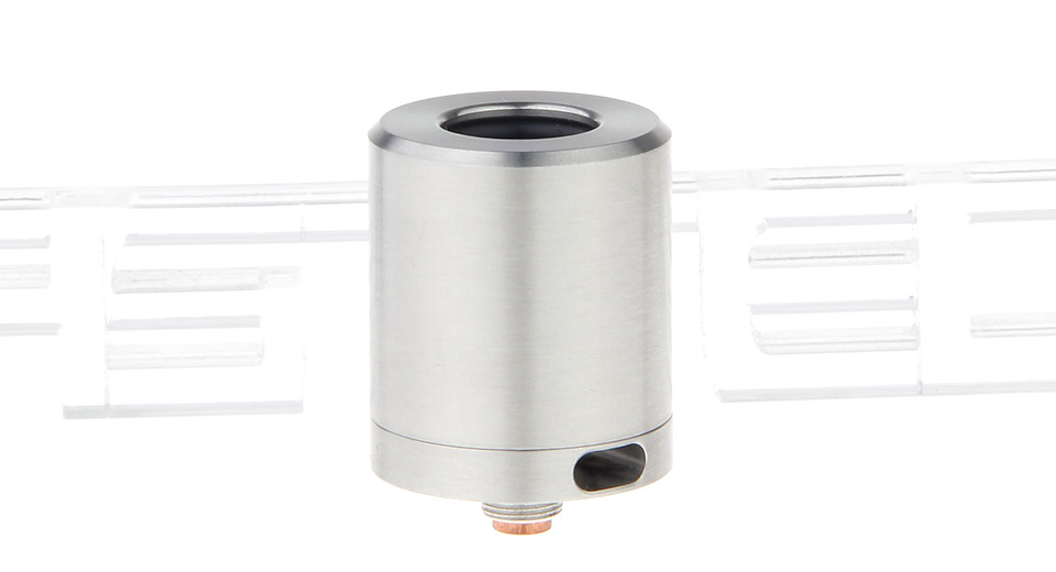 Product Image: kennedy-25-styled-rda-rebuildable-dripping