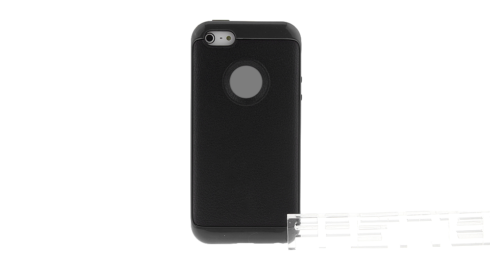 TPU + PC Protective Armor Case Cover for iPhone SE/5s/5c/5 Cases & Armbands 5451202
