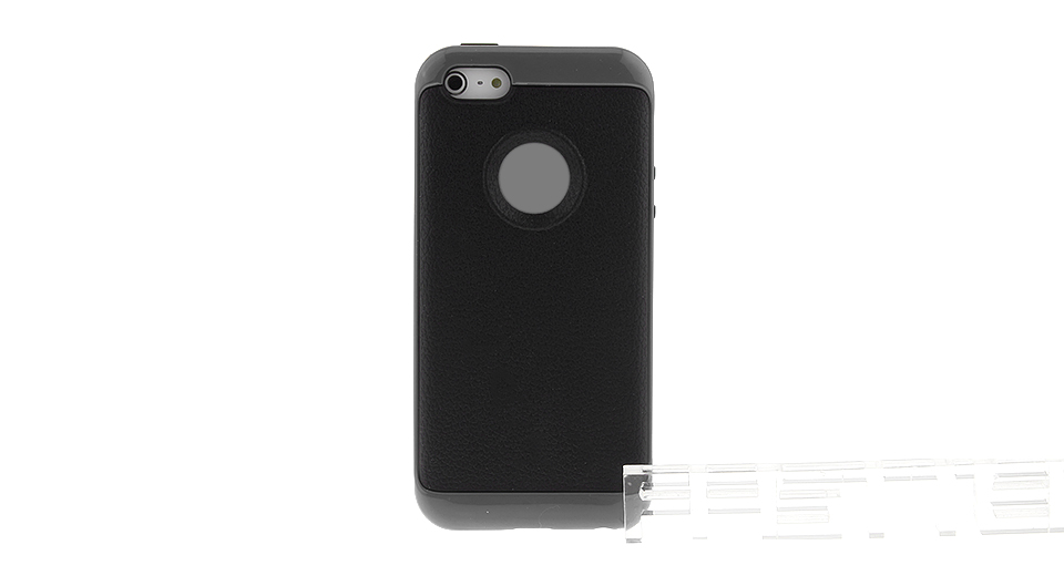 TPU + PC Protective Armor Case Cover for iPhone SE/5s/5c/5 Cases & Armbands 5451205