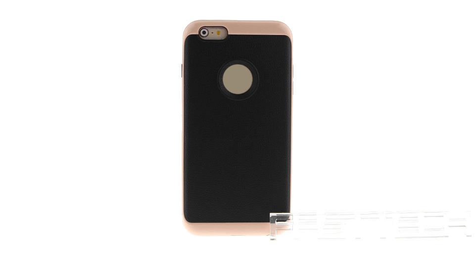 TPU + PC Protective Armor Case Cover for iPhone 6 Plus/6s Plus Cases & Armbands 5451301