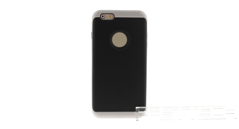 TPU + PC Protective Armor Case Cover for iPhone 6 Plus/6s Plus Cases & Armbands 5451302