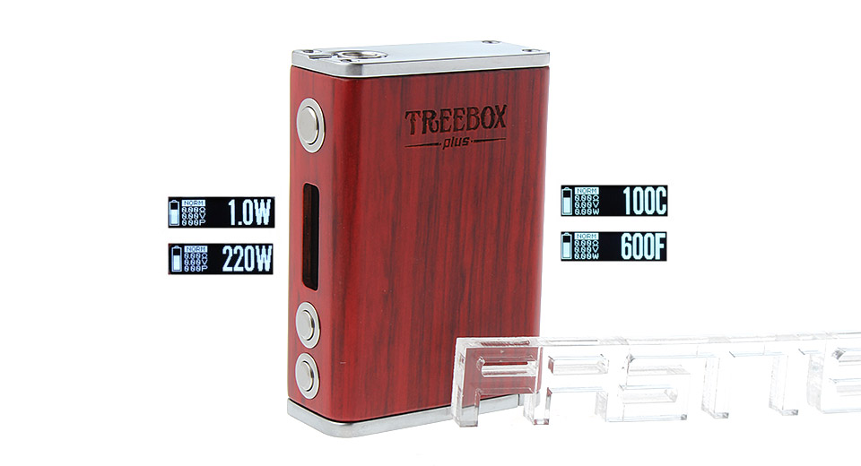 Product Image: authentic-smoktech-smok-treebox-plus-220w-tc-vw