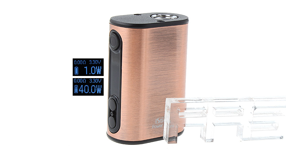 Product Image: authentic-eleaf-istick-power-nano-40w-1100mah-tc