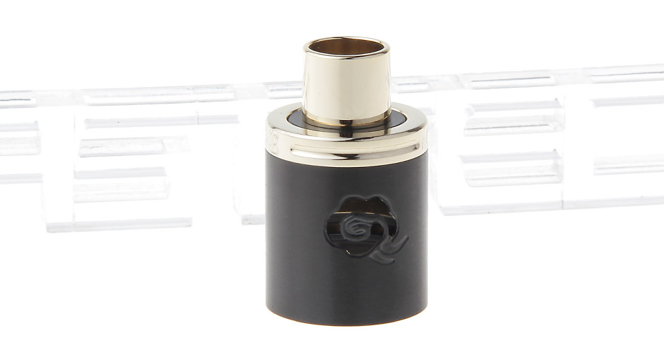 Replacement Tank Set for Kaze RDA Atomizer Misc Accessories 5488301