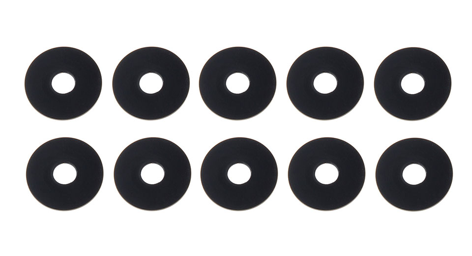 Product Image: replacement-pom-heat-insulation-gasket-for