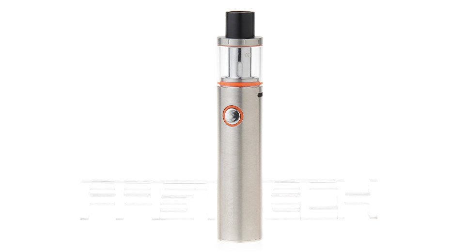 Product Image: pen-22-1650mah-kit