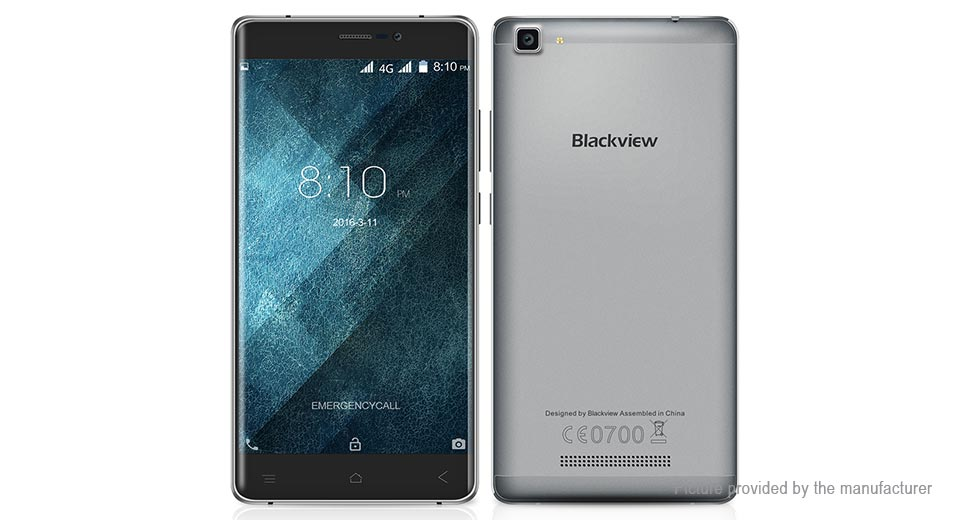 Product Image: blackview-a8-max-5-5-quad-core-marshmallow-lte