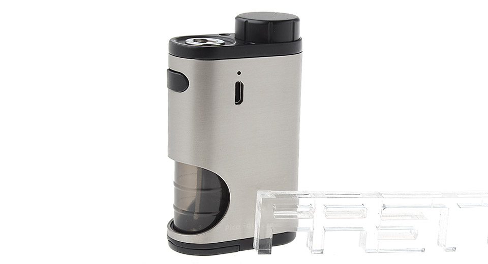 Product Image: authentic-eleaf-pico-squeeze-50w-18650-mechanical