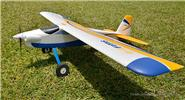 FMS Super EZ Trainer 1220mm Wingspan R/C Airplane (PNP)