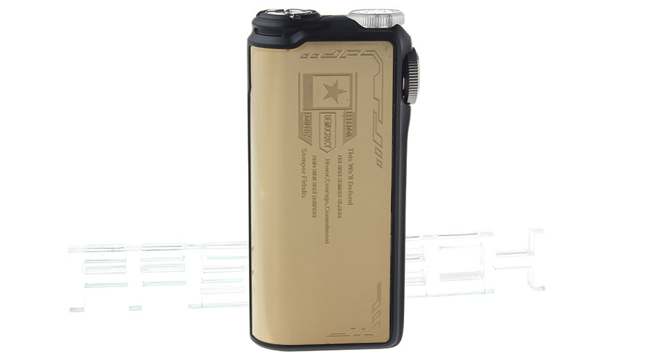 Product Image: authentic-mvape-m160-160w-vw-apv-box-mod