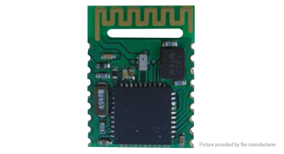 Product Image: sh-m08-bluetooth-4-0-ble-serial-port-module