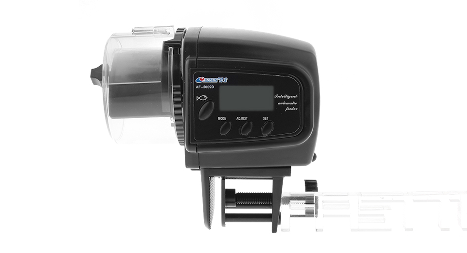 Product Image: resun-af-2009d-aquarium-digital-automatic-auto