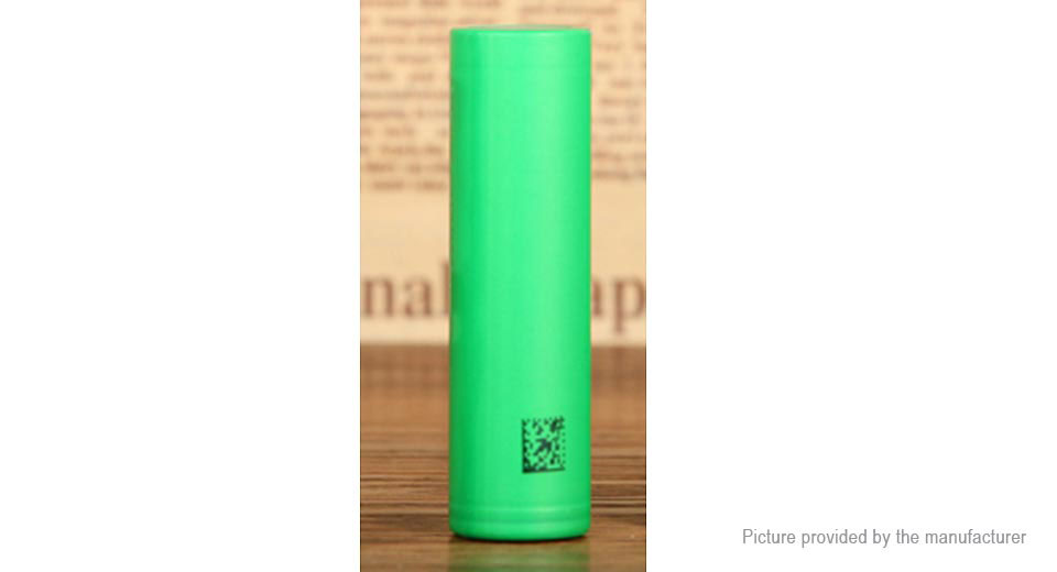 Product Image: authentic-sony-us18650vtc6-3120mah-rechargeable