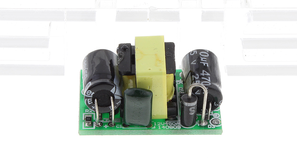 Product Image: ac-dc-85-265v-to-12v-0-45a-power-supply-step-down
